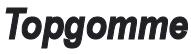 Topgomme Logo